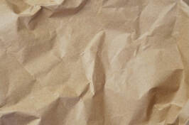 Image of Packing Paper