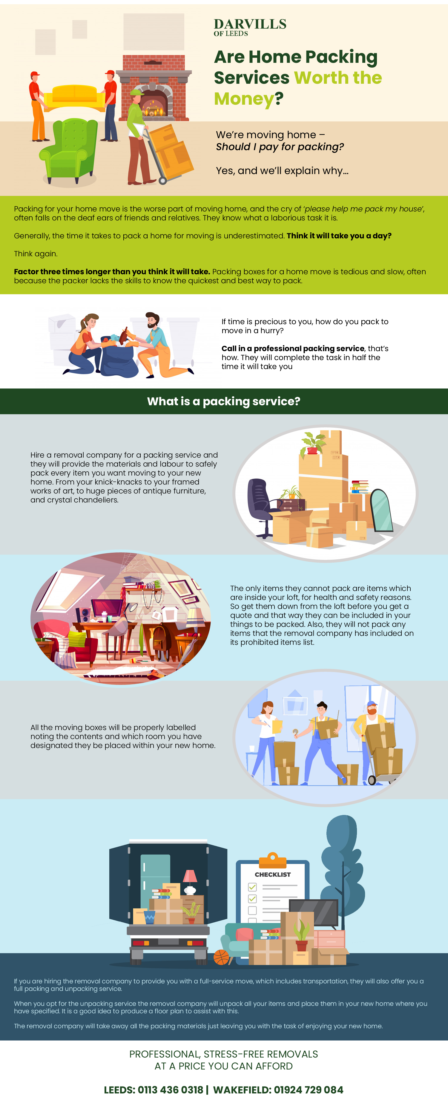 Do removal companies pack for you [infographic]